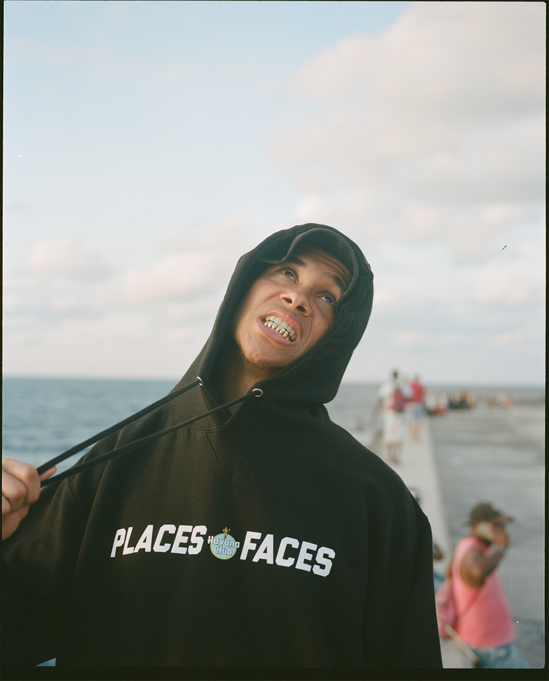shit-magazine-places-faces-havana-club-009