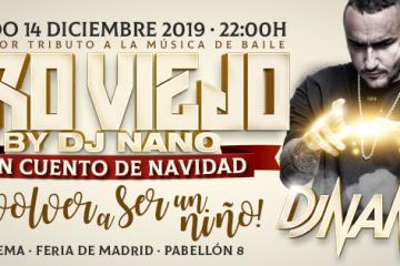 boty-garcia-oro-viejo-2019-cartel-cover