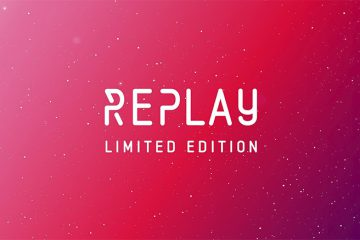 boty-garcia-replay-limited-edition-2020-01