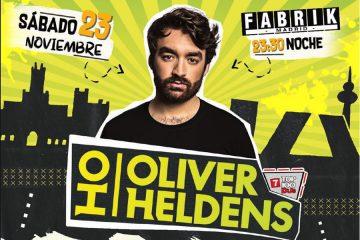 oliver-heldens-fabrik-pre-2