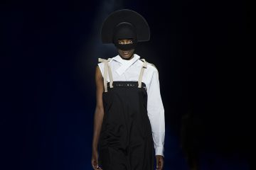 shit-magazine-mbfwmadrid-brain-and-beast-patygelduck-patricia-blas-020