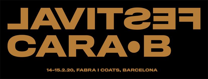festivalcarab2020_header
