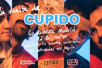 cupido_lariviera_shitmagazine