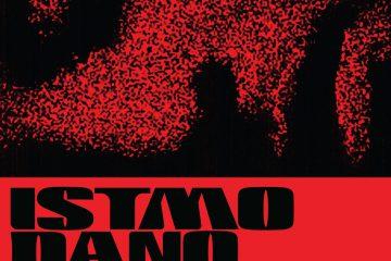 dano_istmo_cover_shitmagazine