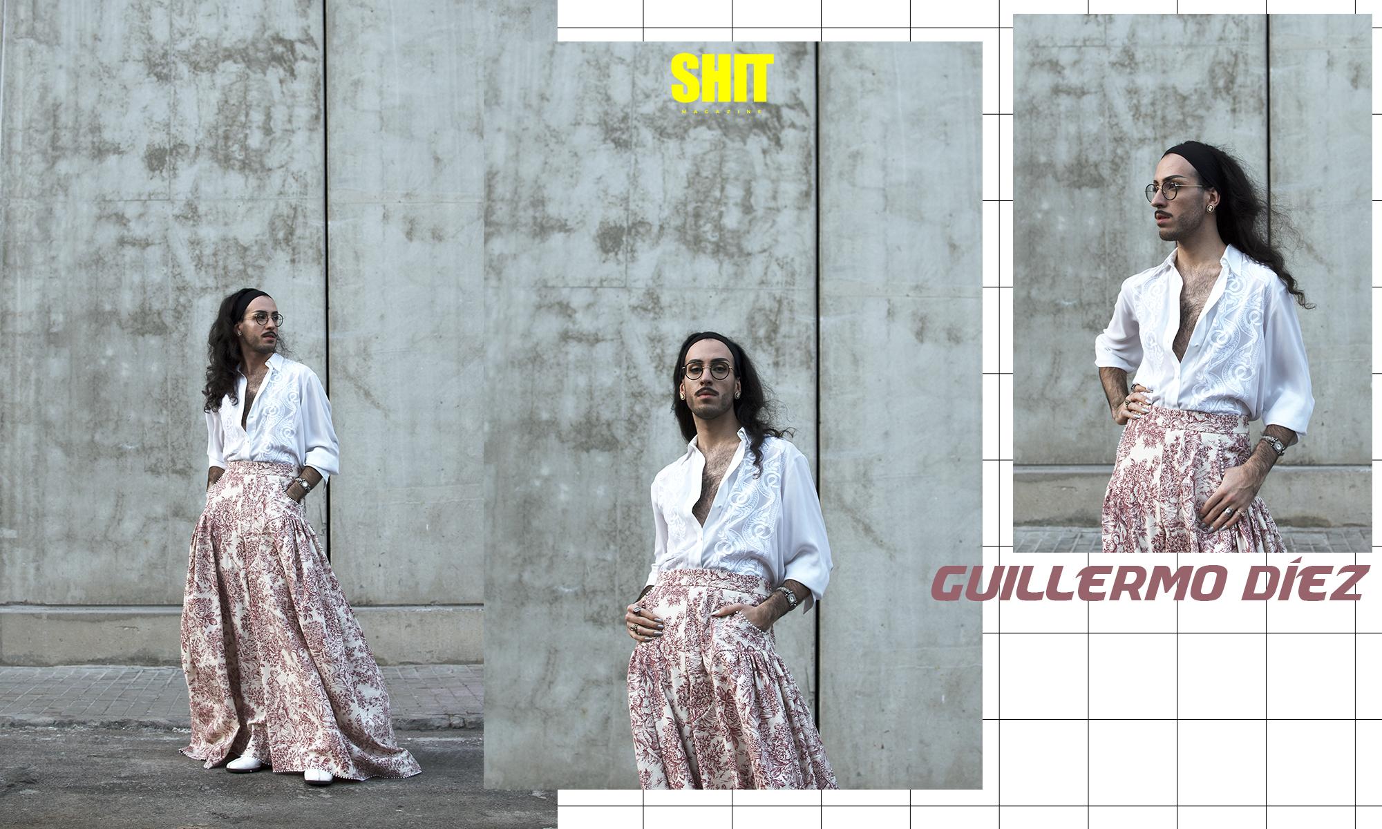logo-shit-magazine-streetstyle-patygelduck-patricia-blas-guillermo-diez-06