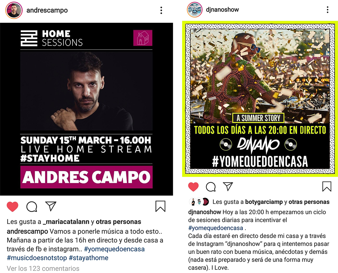 dj-nano-andres-campo-yomequedoencasa
