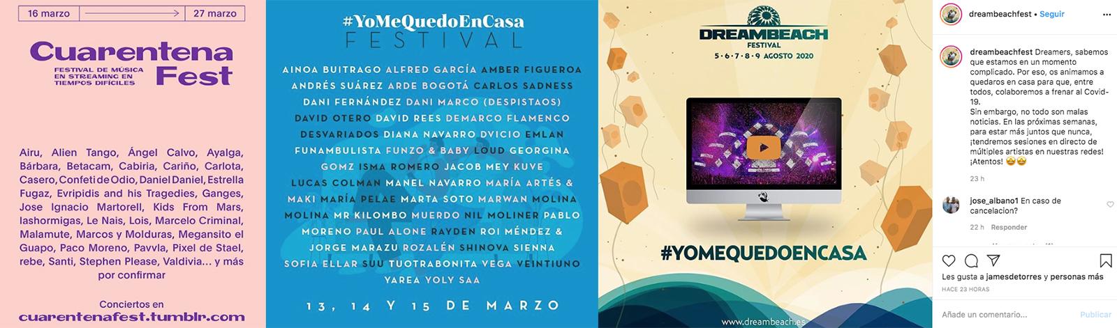 yomequedoencasa-festivales