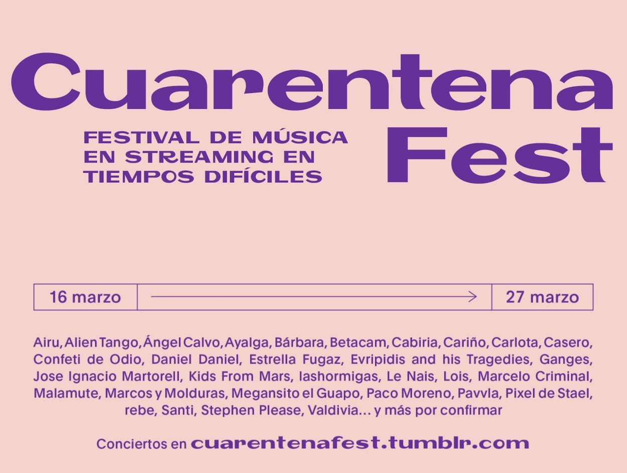 cuarentena-fest-2020-coronavirus