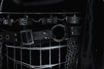 musica-electronica-abril-2020-shit-amgazine-cora-novoa