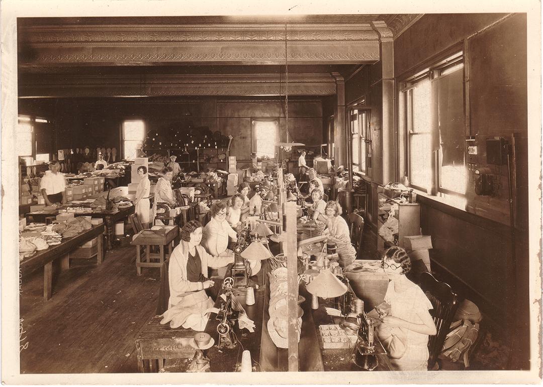 1924-new-era-factory