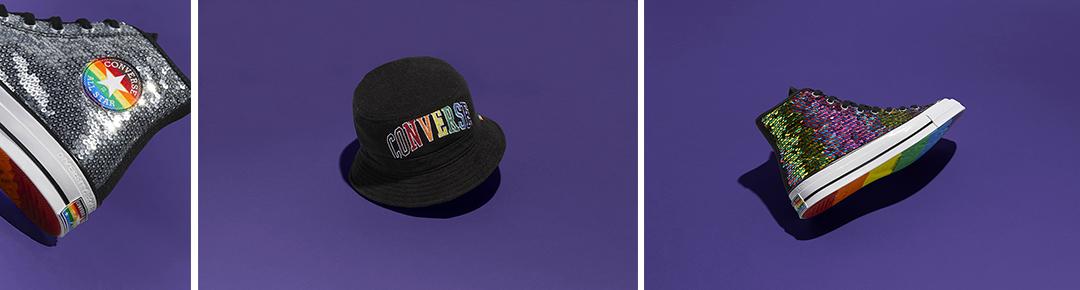 06-converse-pride-2020-shit-magazine-morado