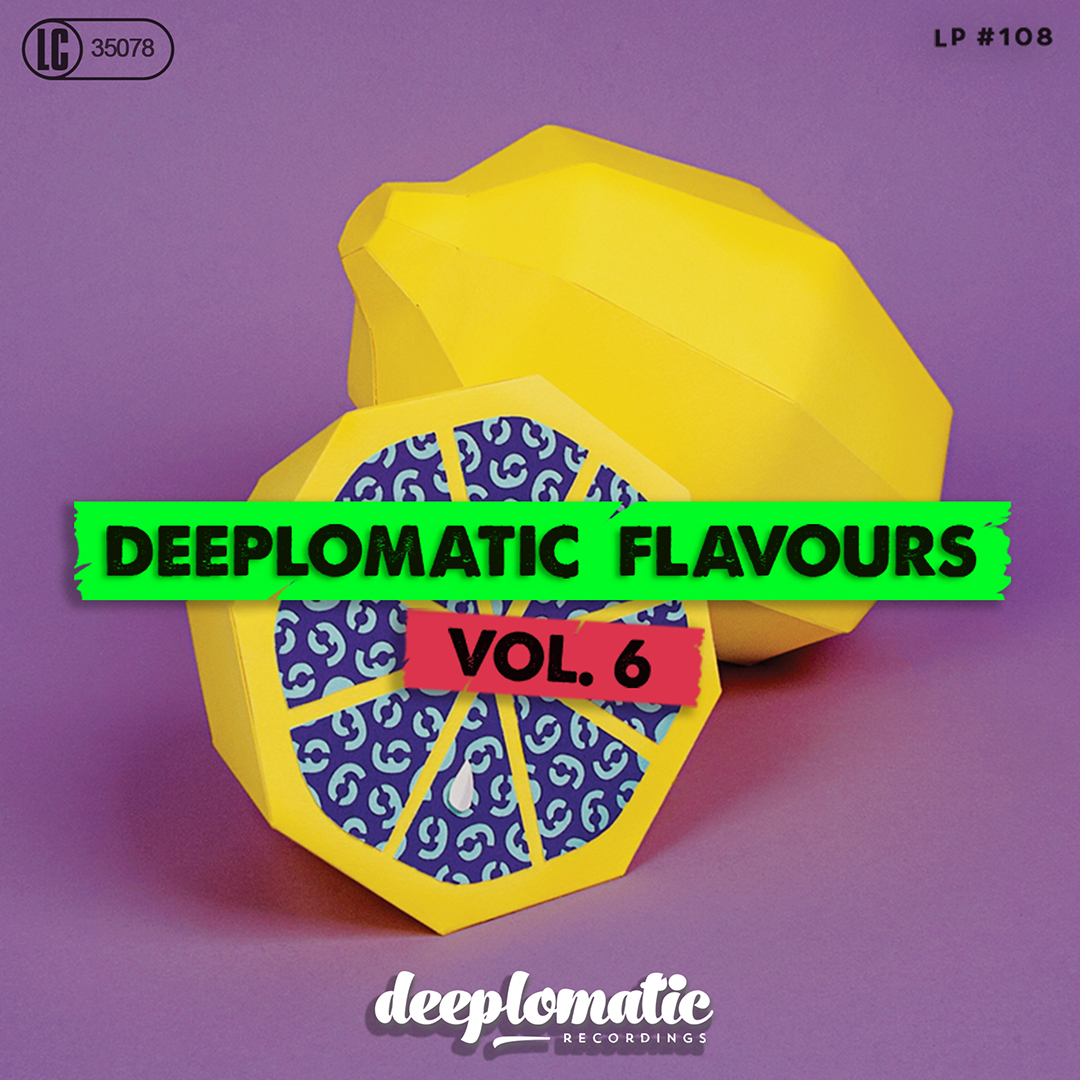 flavours-vol-6-ep-cover
