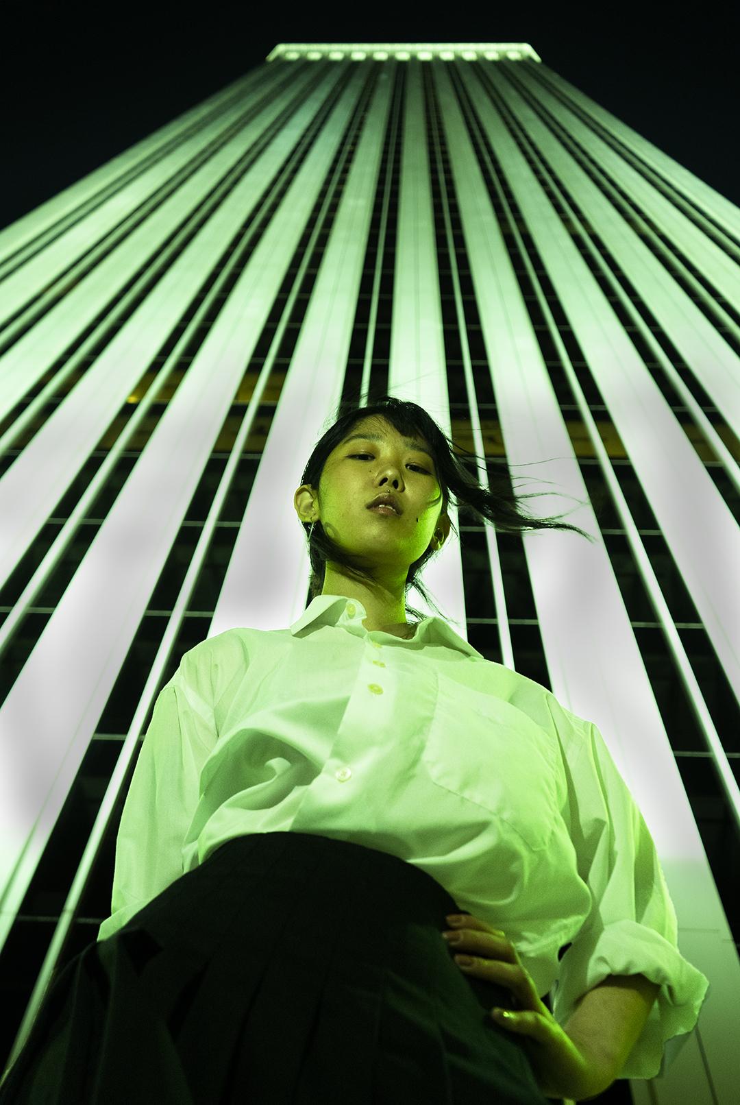 shit-magazine-099-lovin-018