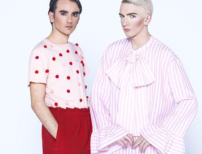 fashion-disaster-portada