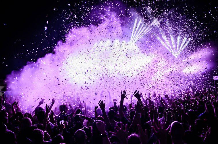 sesiones-space-ibiza-closing-fiesta-2014_NRFmagazine