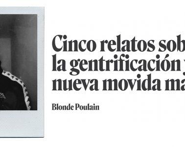 blonde-poulain-00_portada-articulo