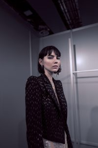 reparto-studio-mbfwm-2021-patygelduck-patricia-blas-shit-magazine-003