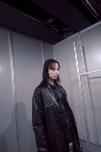 reparto-studio-mbfwm-2021-patygelduck-patricia-blas-shit-magazine-007